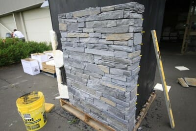 18-use-tile-spacers-to-get-stone-level