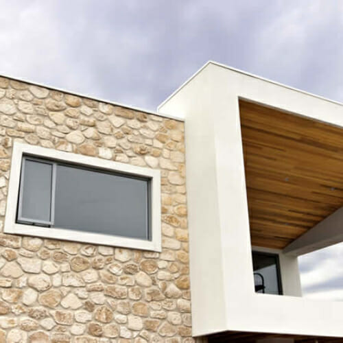 architectural-house