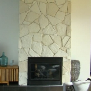 arctic-limestone-fire-place