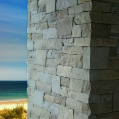 dry-stacked-natural-grey-beach-front