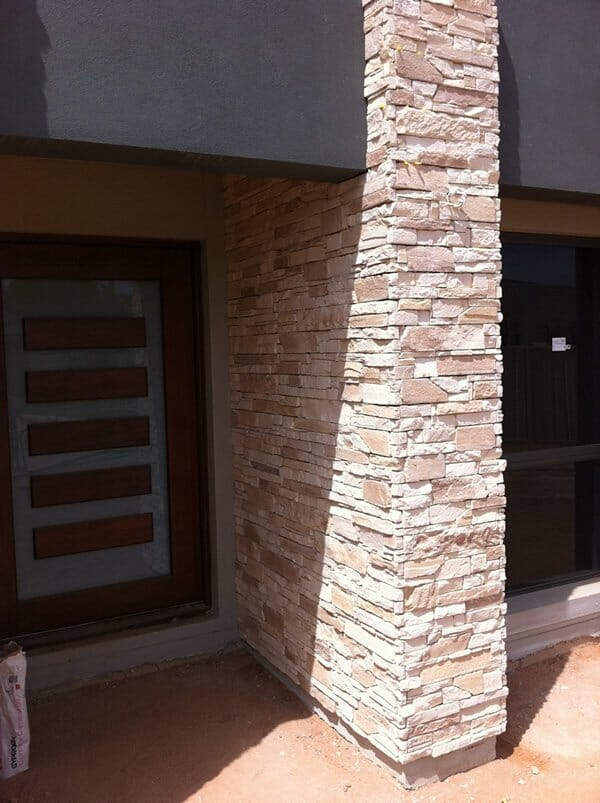 Ledgestone Collection Veneer Stone Stone Cladding