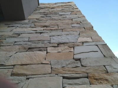 natural-grey-dry-stackstone