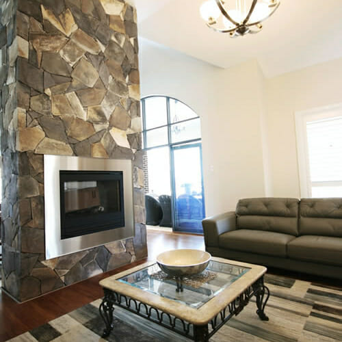 arctic-bluestone-fireplace