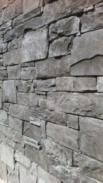 slate-colour-stacked-stone