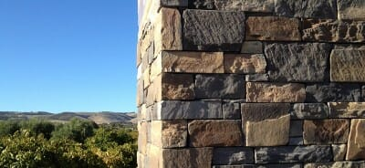 stacked-stone-bluestone-hills