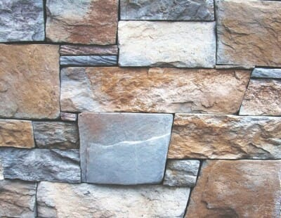 stacked-stone-natural-grey-f
