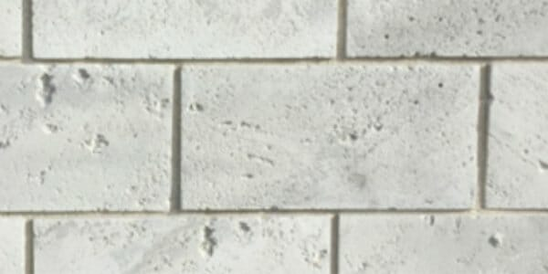 Contemporary Mt Gambier Limestone