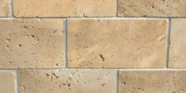 Contemporary Sydney Sandstone