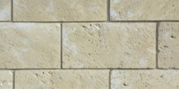 Contemporary WA Limestone
