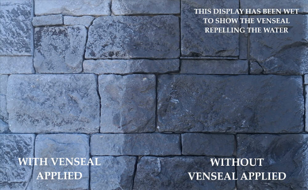 VenSeal Application